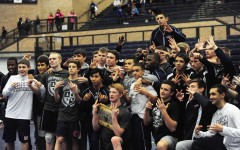 Dual State Wrestling 1-11-14