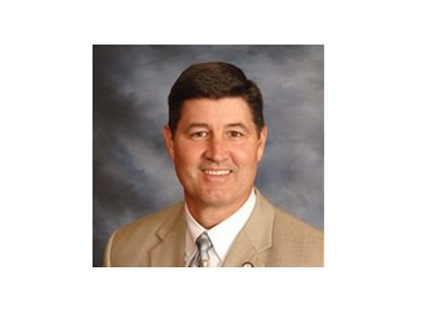Superintendent leaves district