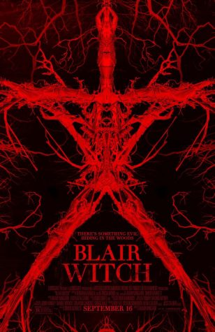 Review: 'Blair Witch'