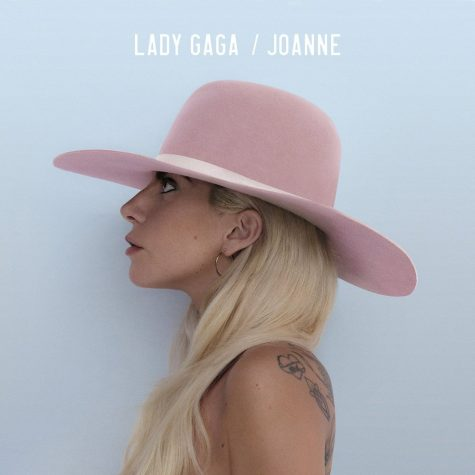 Review: 'Joanne'