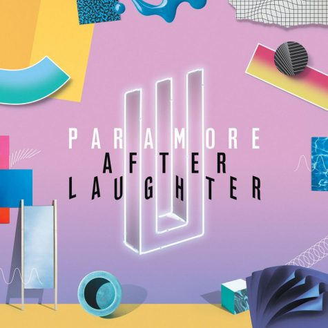 Review: 'After Laughter'