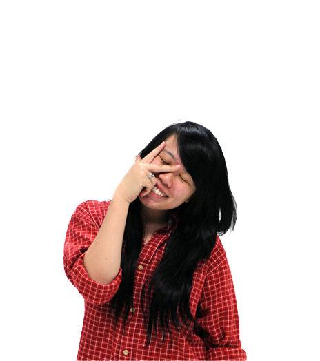 Nini Truong