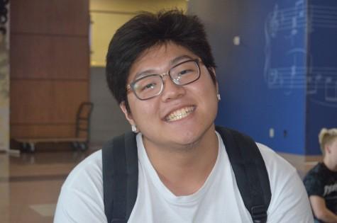 Daniel Jun