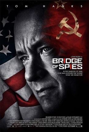 Review: 'Bridge of Spies'
