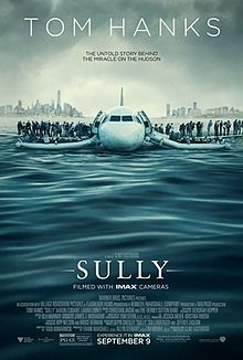 Review: 'Sully'