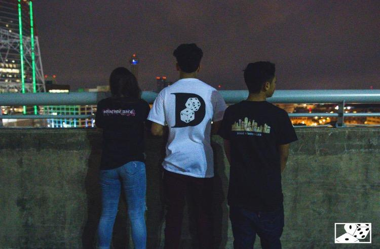 Rolling+the+Dice+on+the+Streets%3A+Juniors+Create+Their+Own+Streetwear+Brand