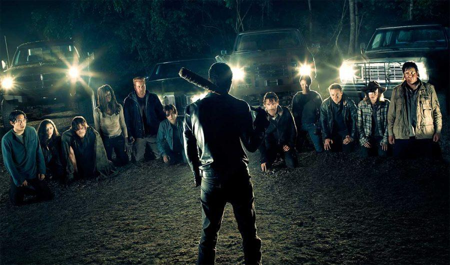 Review%3A+%27The+Walking+Dead%27+Premiere