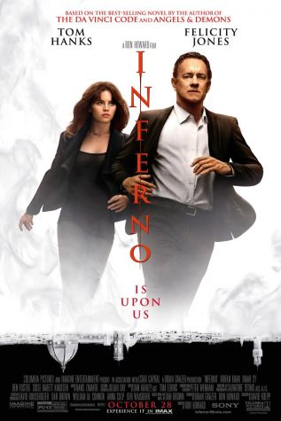 Review: 'Inferno'
