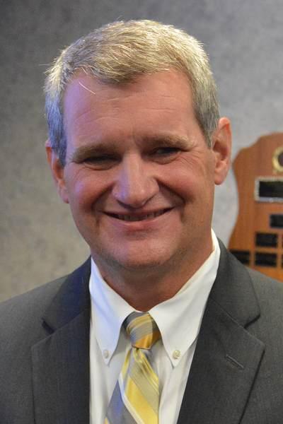 Scott Niven