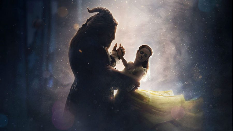 Review: 'Beauty and the Beast'