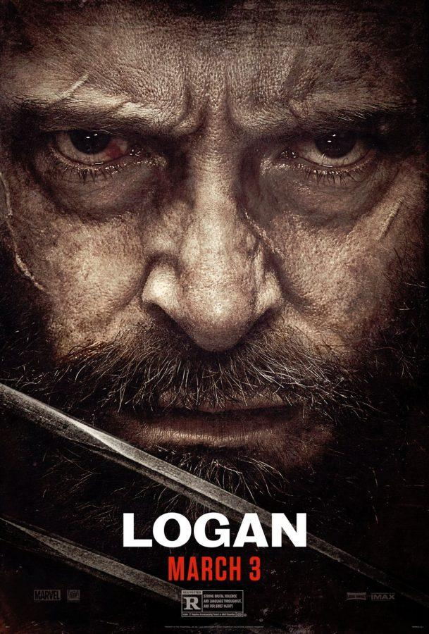%27Logan%27+and+the+death+of+a+friend