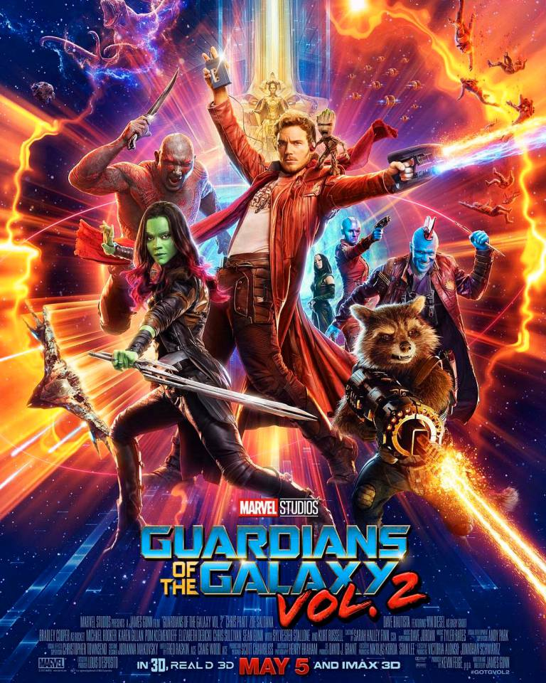 Review%3A+%27Guardians+of+the+Galaxy+Vol.+2%27