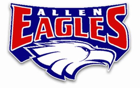 State bound: Allen defeats Cedar Ridge