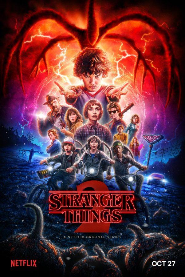 Stranger+Things+Season+2+Review