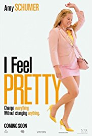 "Review: ""I Feel Pretty"""