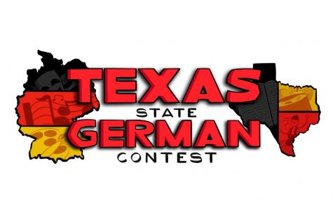 German Club takes victory at Winterfest regionals