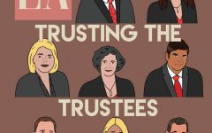 Trusting the trustees