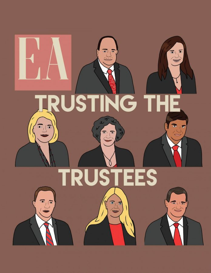 Trusting+the+trustees