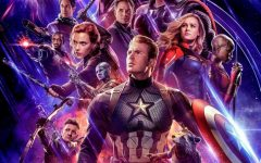 """Avengers: Endgame"" Review: Infinity Saga finale deftly balances action and heart"