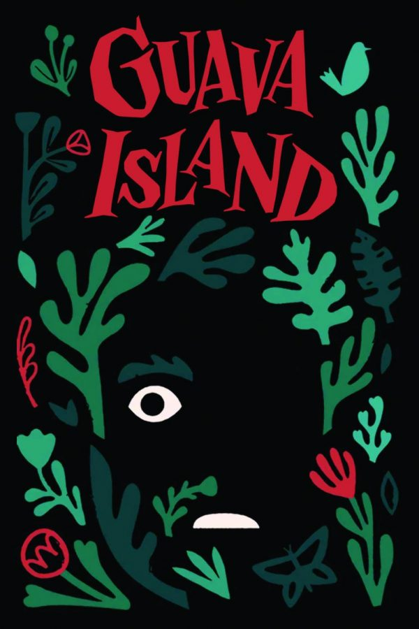 %22Guava+Island%22+shines+as+musical+and+social+commentary
