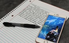 Journaling in the 21st Century