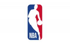 2019-20 NBA Season Preview