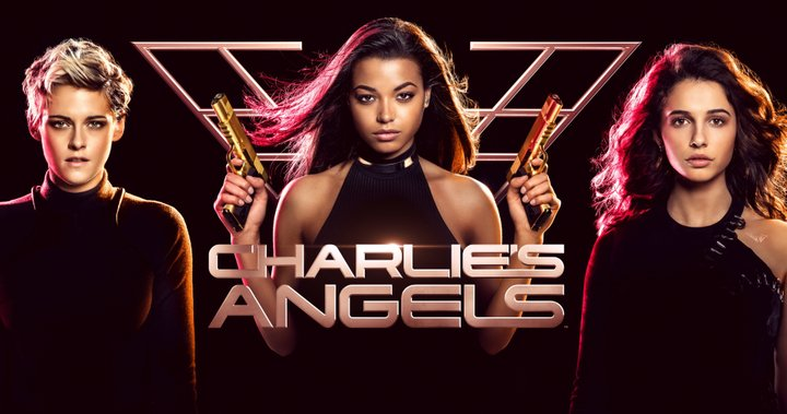 Charlie%27s+Angels%3A+Kicking+back+into+style