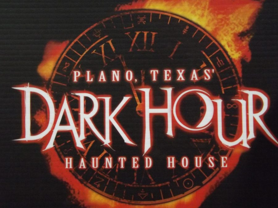 Dark+Hour+Haunted+House+Review