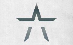 """A Glimpse of a Dark Future: Starset's """"Divisions"""""""