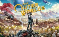 Find your World in Obsidian's The Outer Worlds