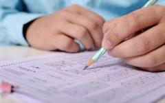 AP Exams Conducted Online Amidst School Closure