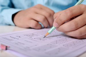 AP Exams Conducted Online Amidst School Closure