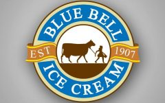Blue Bell: Updated