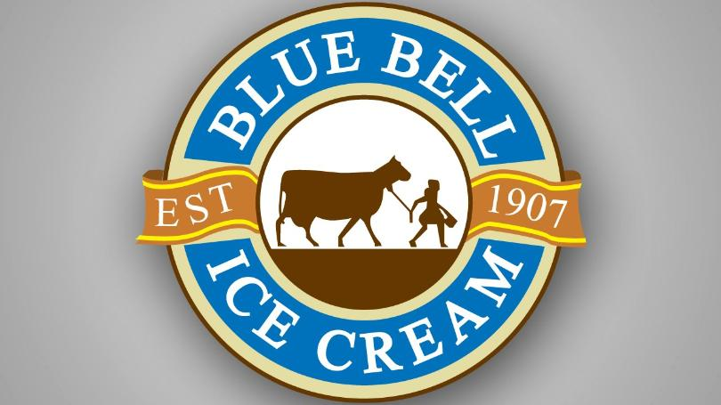 Blue Bell: Updated