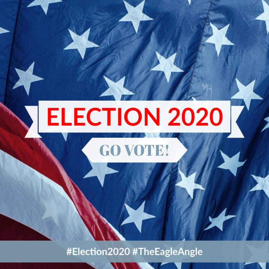 Voting+Guide+2020%3A+How+to+Register+and+Vote