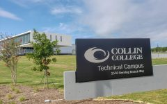 Collin College Technical Campus Open House