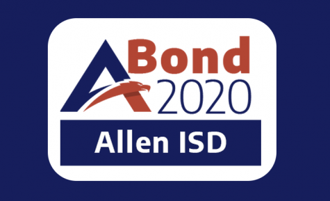 A rundown of AISD Bond 2020