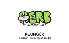 Herb (Season 2, Episode 29)