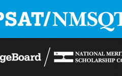 2020 PSAT Scholars