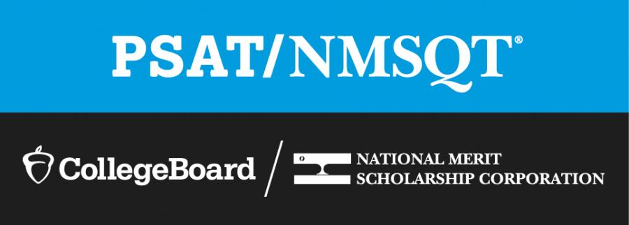 2020+PSAT+Scholars