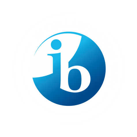 IB At-Home learners during COVID-19