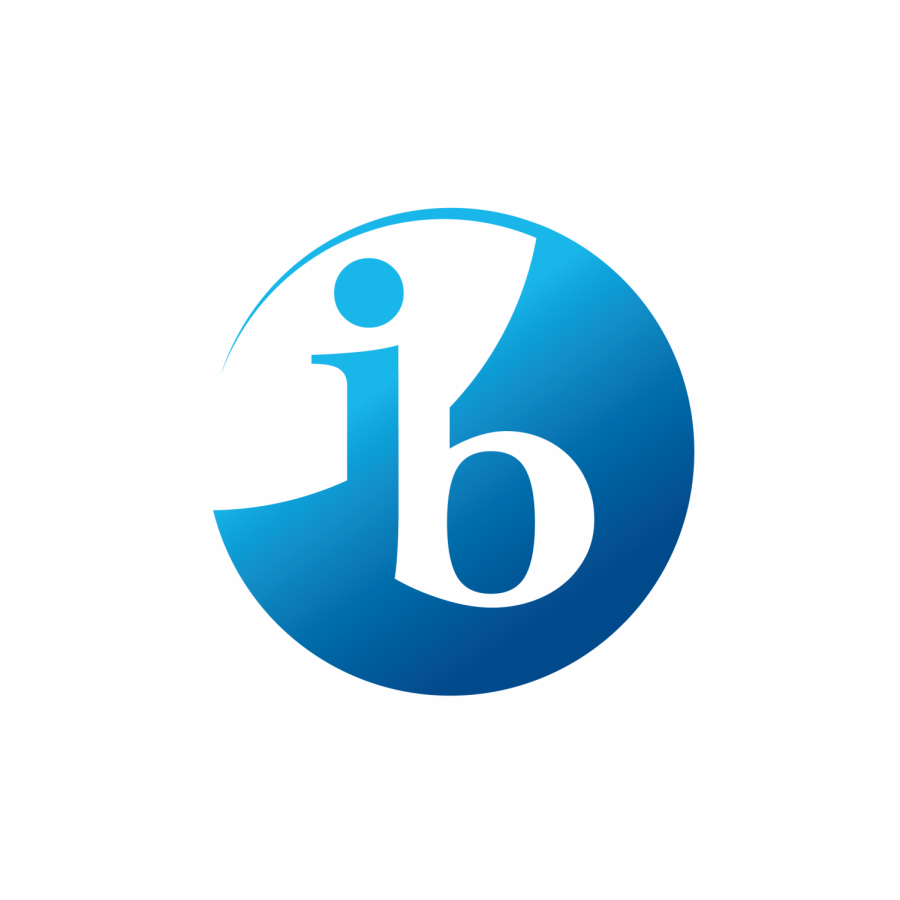 IB+At-Home+learners+during+COVID-19