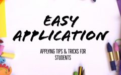 Easy Applications