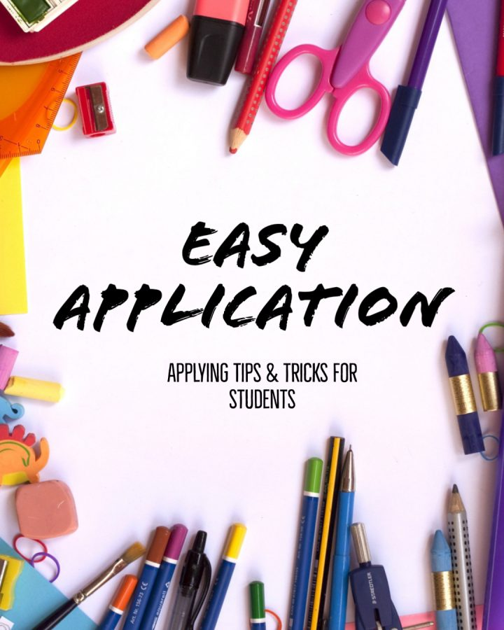 Easy+Applications