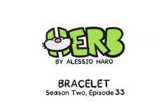 Herb (Season 2, Season 33)