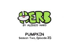 Herb (Season 2, Episode 35)