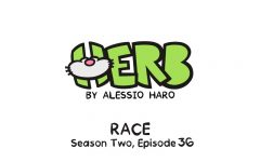 Herb (Season 2, Episode 36)