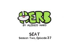 Herb (Season 2, Episode 37)