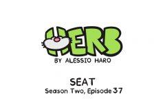 Herb (Season 2, Episode 37)