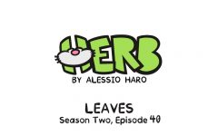 Herb (Season 2, Episode 40)